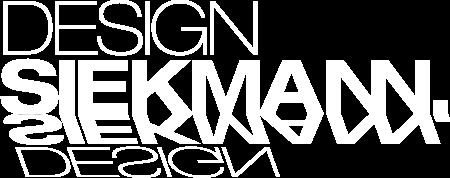 design siekmann